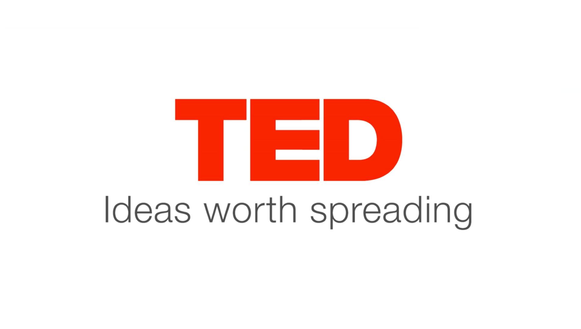 TED Talk on Online Learning. Elite London Tutors. Online Tuition. Online Tutors