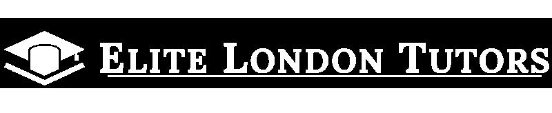 Elite London Tutors
